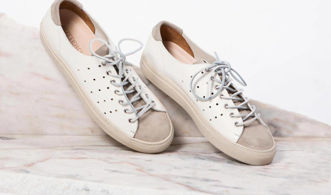 buttero-spring-summer-2015-tanino-sneakers-03