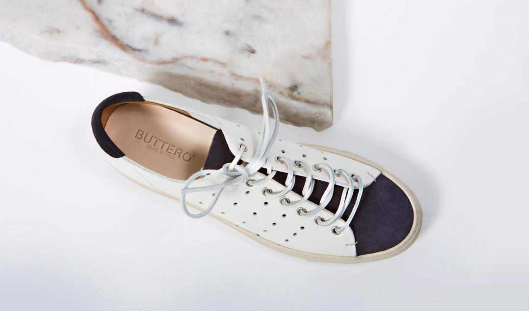 buttero-spring-summer-2015-tanino-sneakers-06